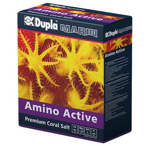Dupla Dupla premium coral salt amino active 3 kg