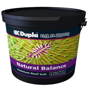 Dupla Dupla premium reef salt natural balance 8 KG