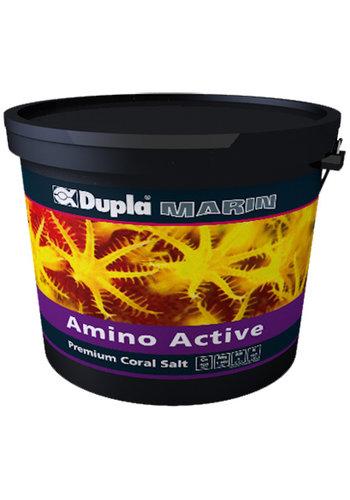 Dupla premium coral salt amino active 8 KG