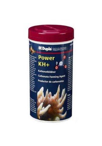 Dupla Power KH+ poeder 1000G