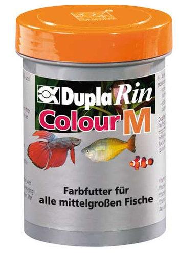 Dupla colour M t.b.v. middelgrote vissen 180 ML