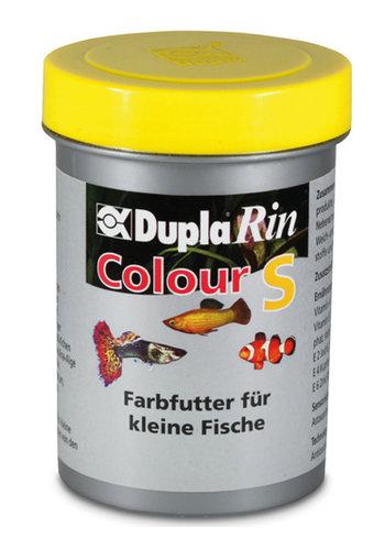 Dupla Rin colours t.b.v. kleine vissen 180 ML