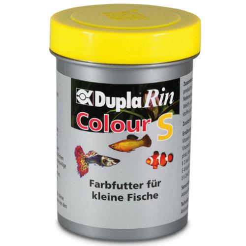 Dupla Dupla Rin colours t.b.v. kleine vissen 180 ML