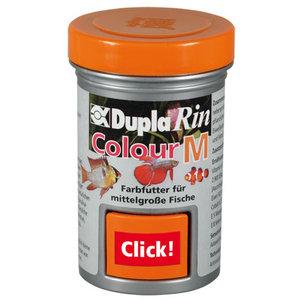 Dupla Dupla Rin colour |M t.b.v. middelgrote vissen 65 ML