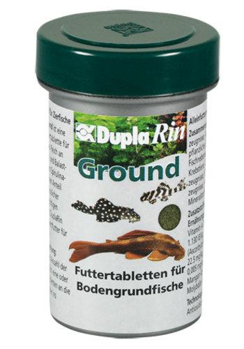 Dupla Ground t.b.v. bodemvissen 180 ML/95 G
