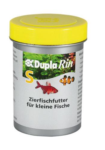 Dupla Rin S t.b.v. kleine vissen  180 ML