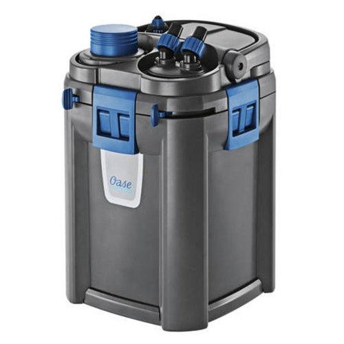 Oase Oase BioMaster Thermo 250