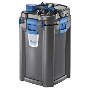 Oase Oase BioMaster Thermo 350
