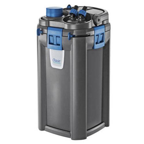 Oase Oase BioMaster Thermo 600