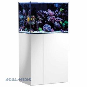 AQUA MEDIC Aqua Medic Armatus 250