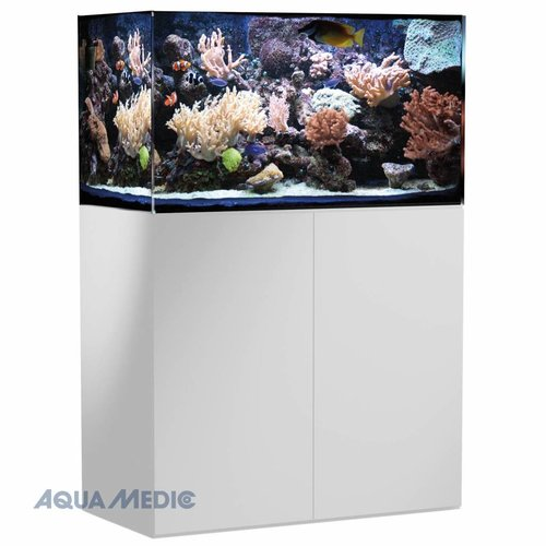 AQUA MEDIC Aqua Medic Armatus 300