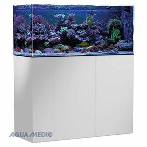 AQUA MEDIC Aqua Medic Armatus 400
