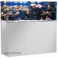 thumb-Aqua Medic Armatus 450-1
