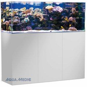 AQUA MEDIC Aqua Medic Armatus 450