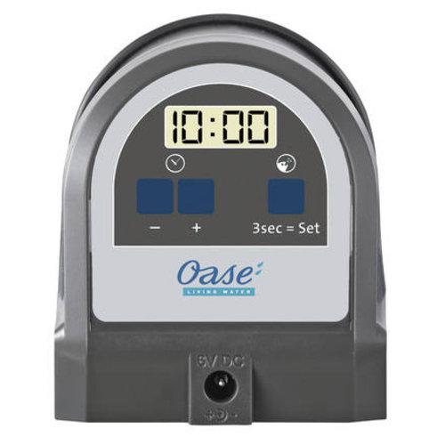 Oase Oase FishGuard/voederautomaat