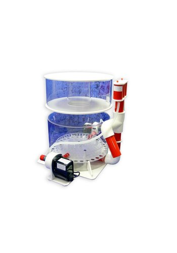 Royal Exclusiv Bubble King 500 Deluxe Internal