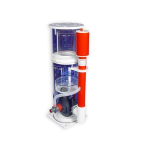 Royal Exclusiv Royal Exclusiv Mini Bubble King 160 VS 12