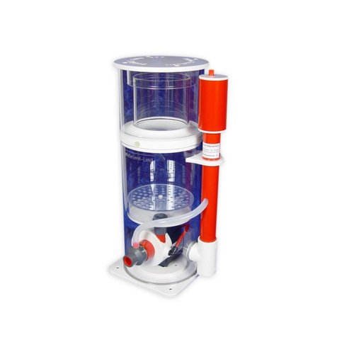 Royal Exclusiv Royal Exclusiv Mini Bubble King 200 VS 12