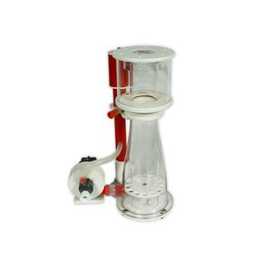 Royal Exclusiv Royal Exclusiv Bubble King Double Cone 130