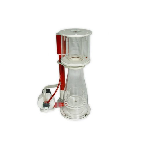 Royal Exclusiv Royal Exclusiv Bubble King Double Cone 150