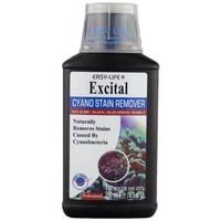 Easy-Life Excital 500 ml