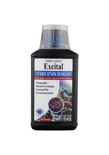 Easy-Life Excital 250 ml