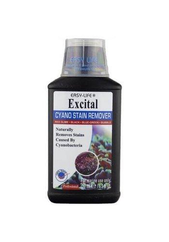 Easy-Life Excital 1000 ml