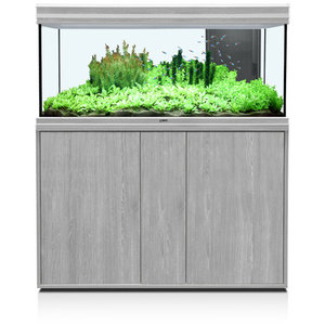 aquatlantis Aquatlantis Fusion 120  grey wash set met LED