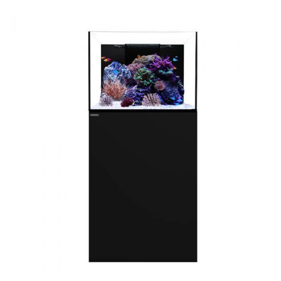 Waterbox platinum Reef 70.2 Zwart-1