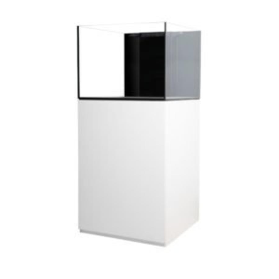 Waterbox platinum Reef 70.2 Zwart-3