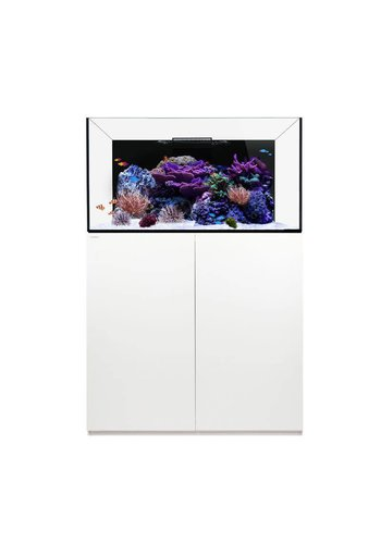Waterbox platinum Reef 100.3 Wit