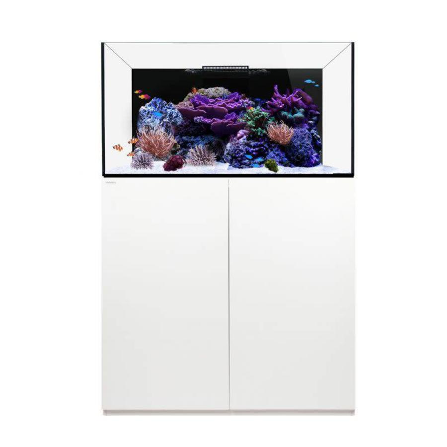 Waterbox platinum Reef 100.3 Wit-1
