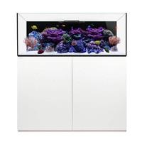 thumb-Waterbox platinum Reef 130.4 Wit-1