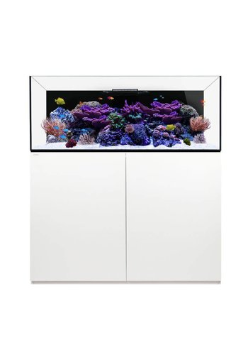 Waterbox platinum Reef 130.4 Wit