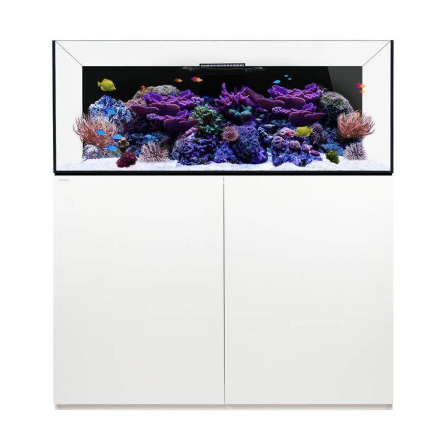 Waterbox platinum Reef 130.4 Wit-1