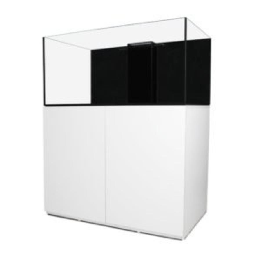 Waterbox platinum Reef 130.4 Zwart-2