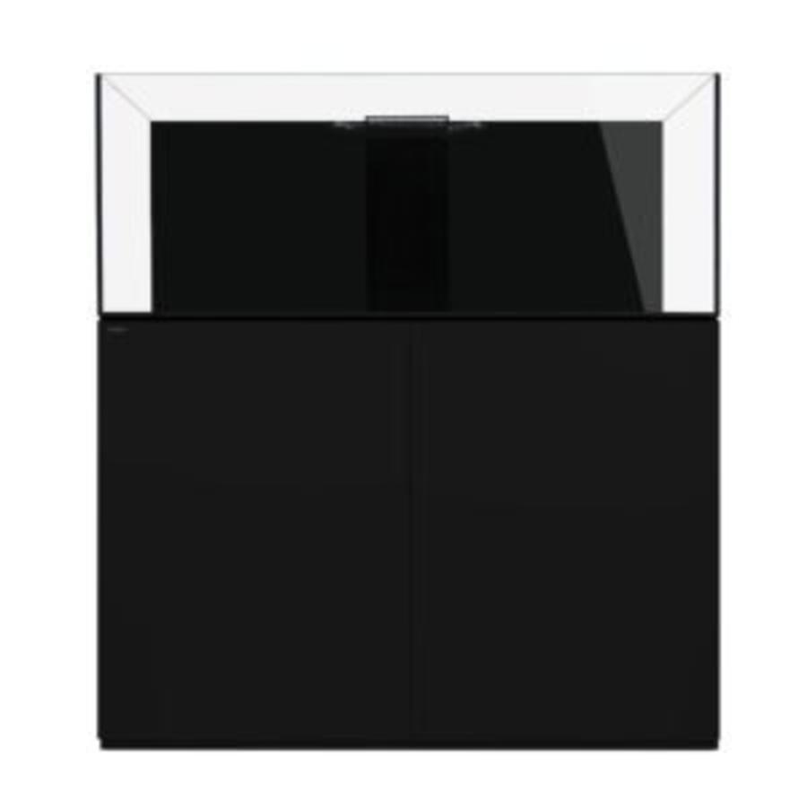 Waterbox platinum Reef 130.4 Zwart-3