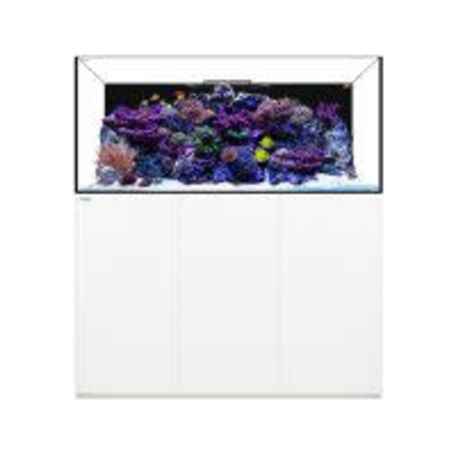 Waterbox platinum Pro 170.4/5 wit-1