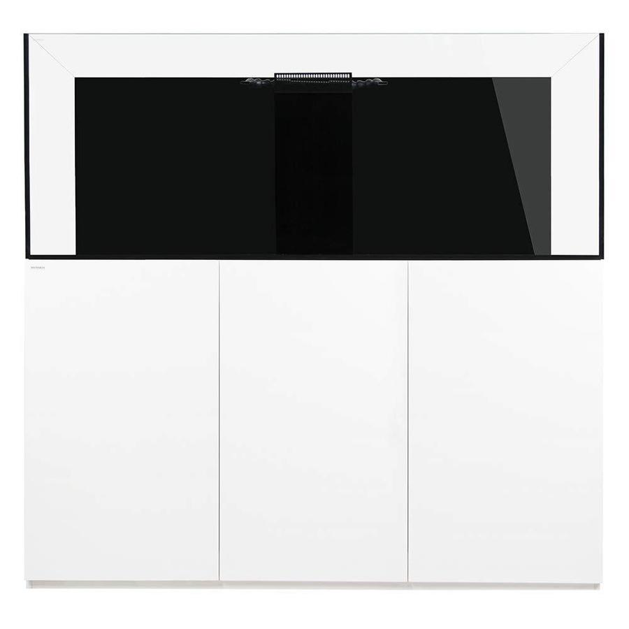 Waterbox platinum Pro 230.6 Wit-2