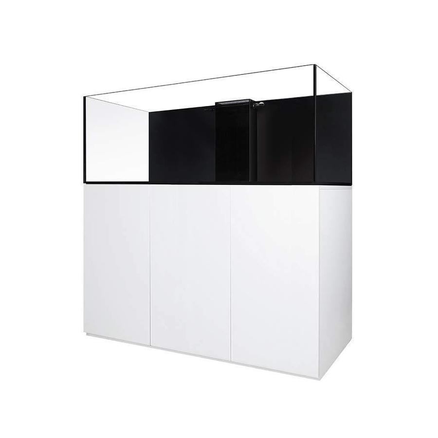 Waterbox platinum Pro 230.6 Wit-3