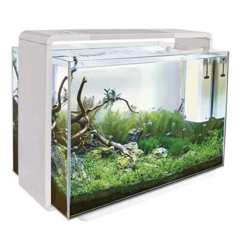 SuperFish SUPERFISH HOME 110 AQUARIUM WIT