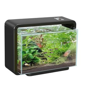 SuperFish SuperFish Home 25 zwart