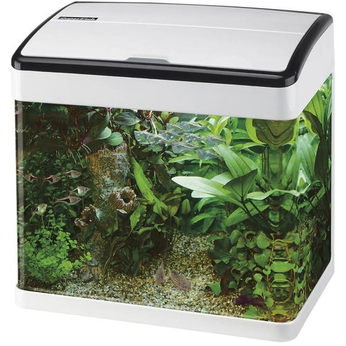 SuperFish SuperFish Panorama 20 Wit