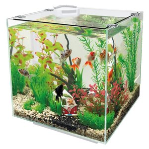 SuperFish SUPERFISH QUBIQ  30 WIT