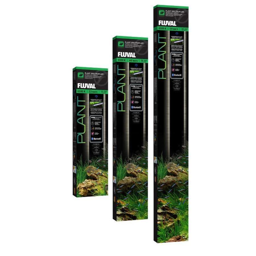 Fluval Plant 3.0 LED 91-122cm-1