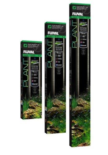 Fluval Plant 3.0 LED 122-153cm