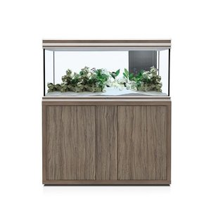aquatlantis Aquatlantis fusion 120 Satin Olive set met LED
