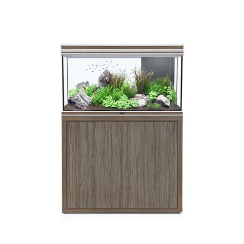 aquatlantis Aquatlantis fusion 100 Satin Olive set met LED