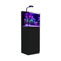 Red Sea Nano Max Cabinet - Zwart