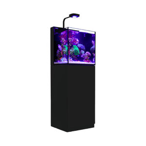 Red Sea Nano Max Cabinet - Zwart
